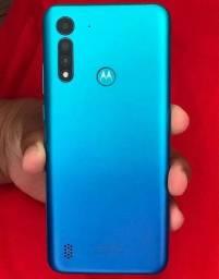 Motorola Power lite