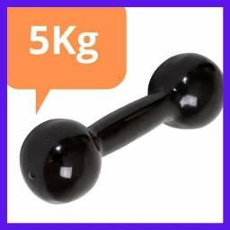 Halteres 5 kg
