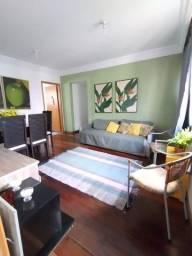 Apartamento Mobiliado de 02 quartos com 73 m2 em Boa Viagem!
