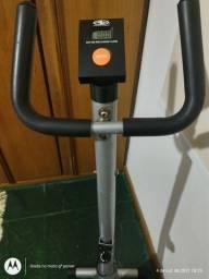 Título do anúncio: Bike Ergométrica Usada