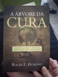 Livro Cristão: A Árvore da Cura