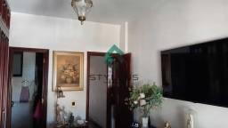 Apartamento à venda com 3 dormitórios em Engenho de dentro, Rio de janeiro cod:M344