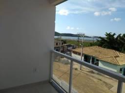 Apartamento à Venda com 2 quartos,sendo 1 suíte, 1 vaga e 72m² por R$ 210.000