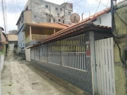 *Casa Colonial com 4 quartos no Porto da Aldeia - São Pedro da Aldeia