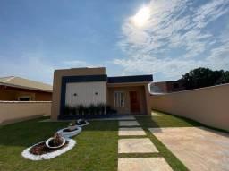 Título do anúncio: Maricá - Casa Padrão - Jardim Atlântico Central (Itaipuaçu)