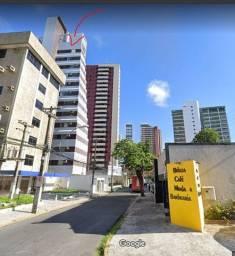 Flat por Temporada em Recife