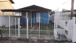 Título do anúncio: LOCAÇÃO casa Cachoeirinha