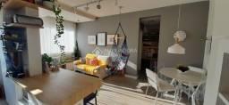 Título do anúncio: Apartamento à venda com 1 dormitórios em Santana, Porto alegre cod:353226