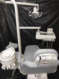 Título do anúncio: Cadeira Odontológica