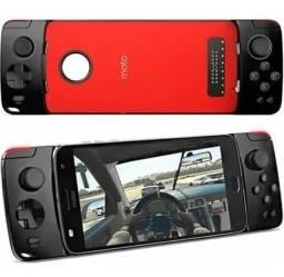 Motorola Z2 Play + Controle Original