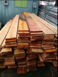 Título do anúncio: Azimbre AZIMBRE madeiras em geral 995,01,35,50 whatsapp