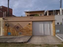 Excelente Casa Dupléx nas Cajazeiras Próximo a Seuma, Toda Projetada