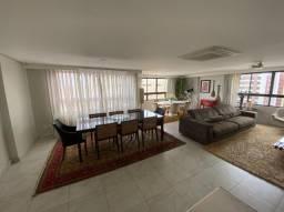 Apartamento 218 M2 - Excepcional