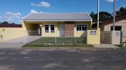 Aluga-se Casa (município de Rio Azul)