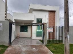 Casa com 2 dormitórios para alugar com 49 m² por R$ 1.500/mês no Parque Morumbi II em Foz