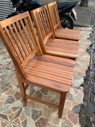 Título do anúncio: Cadeira confort