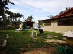 Casa com 2 dormitórios à venda, 200 m² por R$ 315.000,00 - Jaconé - Saquarema/RJ