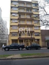Apartamento à venda com 2 dormitórios em Farroupilha, Porto alegre cod:NK19124