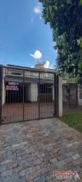 Sobrado com 3 dormitórios para alugar, 150 m² por R$ 2.600,00/mês - Jardim Império do Sol