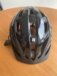 Capacete para ciclismo Bontrager Solstice