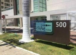 Título do anúncio: Apartamento à venda 03 suítes Cond. Clube do Parque  no bairro Atalaia - Aracaju/SE