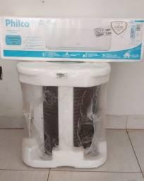 Ar condicionado Philco 9.000 btu's
