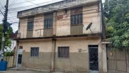 Arsenal Imóveis-Apartamento sem taxas em Tribobó.
