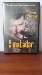 Dvd O Matador