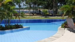 Praia dos Passarinhos Lote com 800m² - R$ 260.000,00