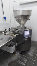 Título do anúncio: Manutenção em máquinas e equipamentos industriais e comerciais