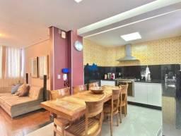Título do anúncio: Apartamento à venda com 3 dormitórios em Grajaú, Belo horizonte cod:ALM1516