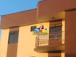 Apartamento com 3 dormitórios para alugar, 80 m² por R$ 1.300,00/mês - Bela Vista - Rio da