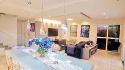 DL- Grandes Diferenciais Para Você| Casa Em Condomínio Com 240m2 TR58420