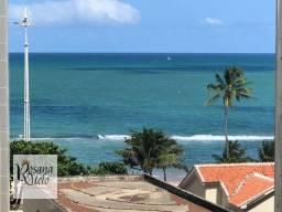Edf Vila dos Navegantes em BV/100m/3 Qtos e 2 suites / 2 vags/ localização privilegiada.