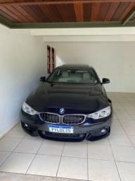 Título do anúncio: BMW 435i GRAN COUPE