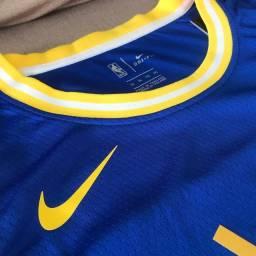 Título do anúncio: Camisa Nba