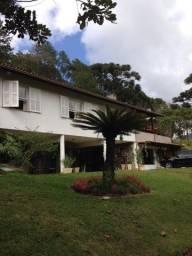 Aluguel sítio em Mury Nova Friburgo
