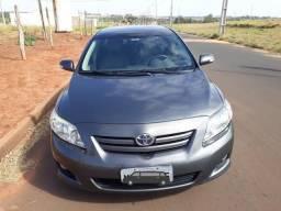 Corolla XEI 2.0 - 2010