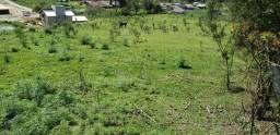 Terreno urbano em Urubici/sítio em Urubici/chácara em Urubici