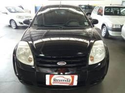 Ford KA 1.0 flex - 2010