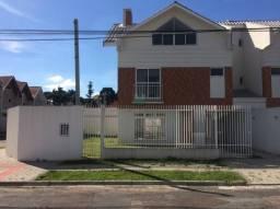 SOBRADO no bairro Uberaba, 3 dorms, 3 vagas - 277-S-220318