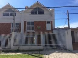 SOBRADO no bairro Uberaba, 3 dorms, 3 vagas - 277-S2-220318