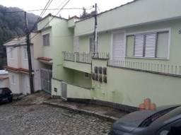 Conjugado no Quitandinha