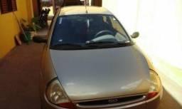 Ford Ka GL Image Completo - 2000