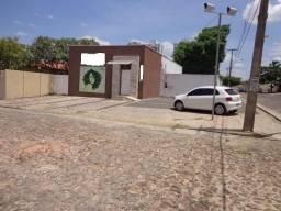 Ponto comercial - Morada do Sol (86) 99407-9425