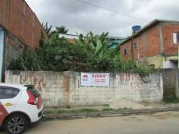 Terreno para alugar em Estancia sao francisco, Itapevi cod:321161