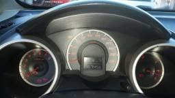 HONDA FIT 2008/2009 1.5 EXL 16V FLEX 4P MANUAL - 2009