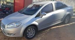 Fiat Linea - Único Dono - 2009