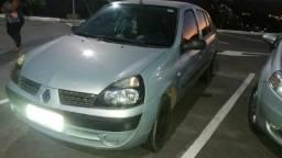 Renault Clio - 2004