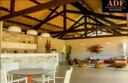 Título do anúncio: OKA Beach Residence - Bangalô Com 3 Ou 4 Suites Em 150m² ou 165m² 81. *